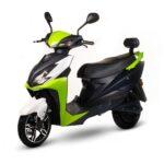 Električni skuter ECO STRELA 005