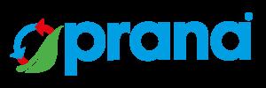 PRANA-Logo-01-min