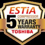 Sticker_Kompressor_FINAL1.1