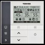 ctrl_estia_series5_remote-controller